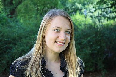 Tatjana Lider